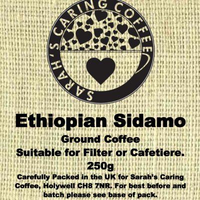 ethiopian-sidamo-ground-coffee
