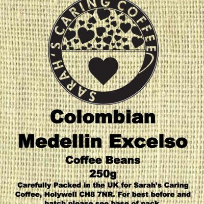colombian-medellin-excelso-coffee