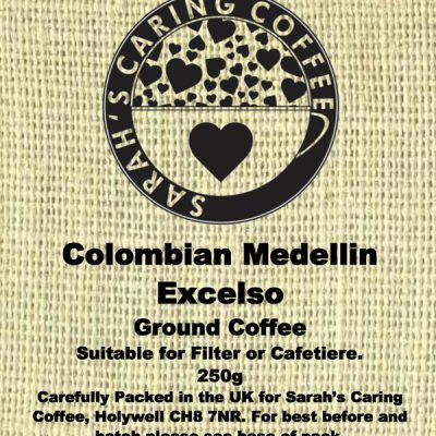 colombian-medellin-excelso-ground-coffee