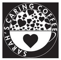 Sarah's Coffee